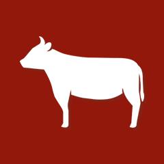国産牛肉の生産履歴検索