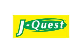 J-Quest