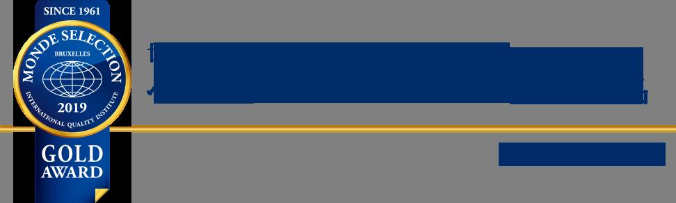 世界が認めたベイシア商品のクオリティ ベイシアのモンドセレクション受賞商品